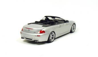 Прикрепленное изображение: BMW M6 E64 (3).JPG