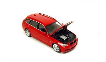 Прикрепленное изображение: BMW 325i E91 (4).JPG