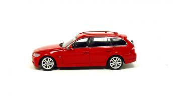 Прикрепленное изображение: BMW 325i E91 (2).JPG