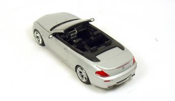 Прикрепленное изображение: BMW M6 E64 (4).JPG