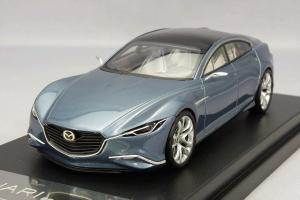Прикрепленное изображение: Mazda SHINARI 2010 Hi-Story.jpg