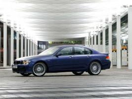 Прикрепленное изображение: Alpina-BMW_B7_2005_800x600_wallpaper_02.jpg