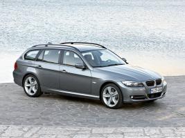 Прикрепленное изображение: BMW-3-Series_Touring_2009_800x600_wallpaper_04 (1).jpg