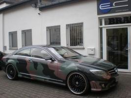 Прикрепленное изображение: mercedes_cl63_camouflage_2b.jpg