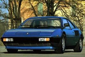 Прикрепленное изображение: Ferrari Mondial 8 bleue.JPG