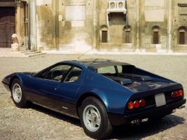 Прикрепленное изображение: Ferrari_365 GT4 Berlinetta.jpg