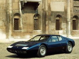 Прикрепленное изображение: Ferrari_365 GT4 435Berlinetta.jpg