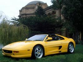 Прикрепленное изображение: Ferrari_F355_1.jpg