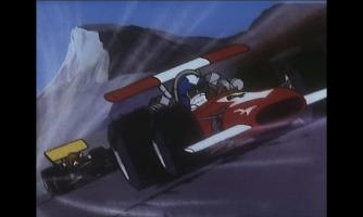 Прикрепленное изображение: Дзэнигата преследует Люпена.JPG