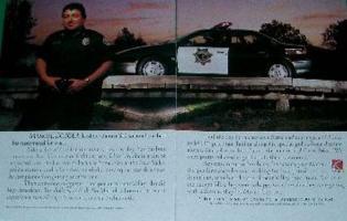 Прикрепленное изображение: Saturn Ad 1992 Police.jpg