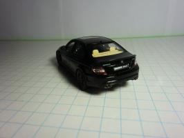 Прикрепленное изображение: CIMG0400.JPG
