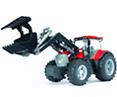 Прикрепленное изображение: Трактор.png