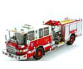 Прикрепленное изображение: Пожарные машины.png