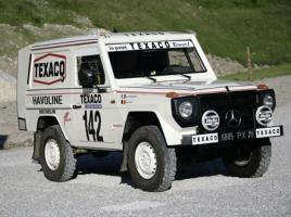 Прикрепленное изображение: Mercedes-280-GE-1983a-Dakar-Ickx-Brasseur.jpg