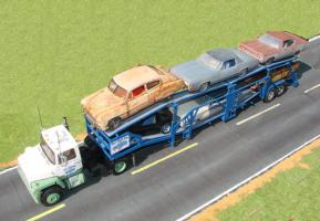 Прикрепленное изображение: cartransporter33.jpg
