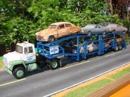 Прикрепленное изображение: cartransporter2.jpg
