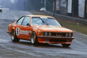Прикрепленное изображение: 1984ZOL06_car.JPG
