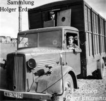 Прикрепленное изображение: Bedford WTL(1935-1936).jpg