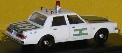 Прикрепленное изображение: Dodge Diplomat P1040152.JPG