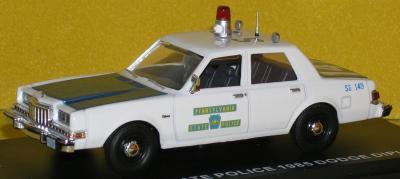 Прикрепленное изображение: Dodge Diplomat P1040151.JPG