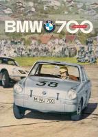 Прикрепленное изображение: bmw_700_sport_race_car_sales_brochure_61.jpg