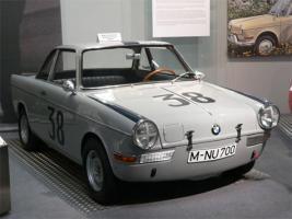 Прикрепленное изображение: bmw-700-coupe-03.jpg