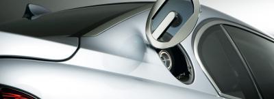 Прикрепленное изображение: hydrogen_introduction.jpg