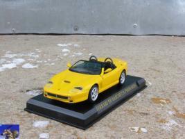 Прикрепленное изображение: Ferrari 550 Barchetta Pinifarina_0-0.jpg