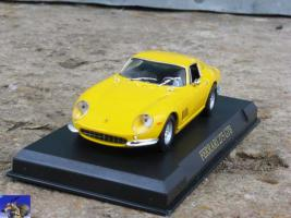 Прикрепленное изображение: Ferrari 275 GTB_0-0.jpg