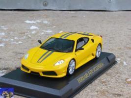 Прикрепленное изображение: Ferrari F430 Scuderia_0-0.jpg