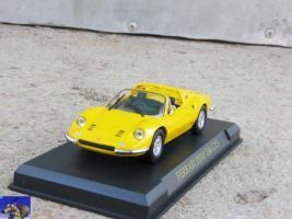 Прикрепленное изображение: Ferrari Dino 246 GTS_0-0.jpg