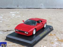 Прикрепленное изображение: Ferrari 288 GTO_0-0.jpg