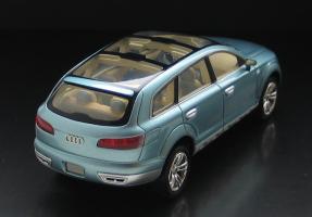 Прикрепленное изображение: Audi Pikes Peak_02.JPG