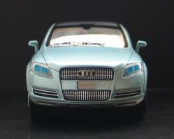 Прикрепленное изображение: Audi Pikes Peak_03.JPG