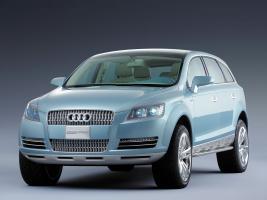 Прикрепленное изображение: Audi_Pikes_Peak-001.jpg