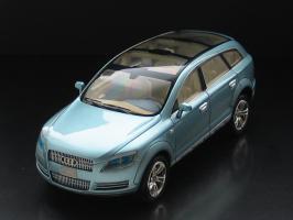 Прикрепленное изображение: Audi Pikes Peak_01.JPG
