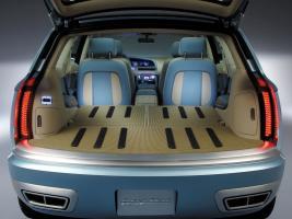 Прикрепленное изображение: Audi_Pikes_Peak-003.jpg