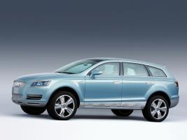 Прикрепленное изображение: Audi_Pikes_Peak-002.jpg