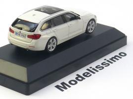 Прикрепленное изображение: BMW 3er F31 Touring 2012..jpg