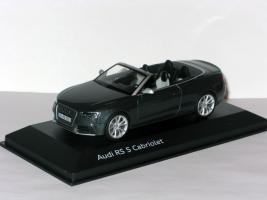 Прикрепленное изображение: Ford & Audi 006.JPG