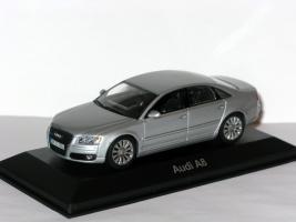 Прикрепленное изображение: Ford & Audi 002.JPG