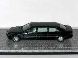 Прикрепленное изображение: Mercedes W220 002.JPG