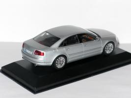 Прикрепленное изображение: Ford & Audi 003.JPG