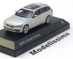 Прикрепленное изображение: BMW 3er F31 Touring 2012.jpg