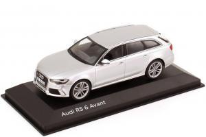 Прикрепленное изображение: Audi RS6 Avant (C7).jpg