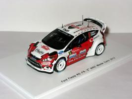 Прикрепленное изображение: Ford & Audi 012.JPG