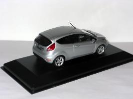 Прикрепленное изображение: Ford & Audi 011.JPG