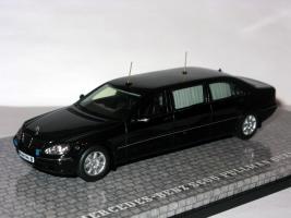 Прикрепленное изображение: Mercedes W220 006.JPG
