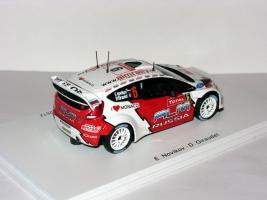 Прикрепленное изображение: Ford & Audi 013.JPG