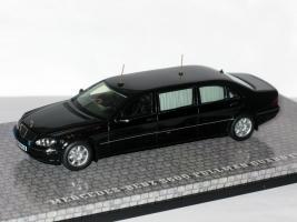Прикрепленное изображение: Mercedes W220 001.JPG